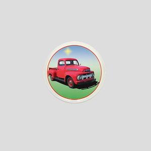 51-F1-C8trans Mini Button