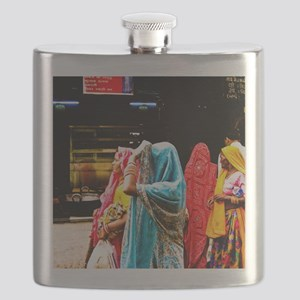 flagged (1 of 1)-8 Flask
