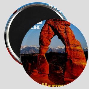 arches_np_eclipse2 Magnet