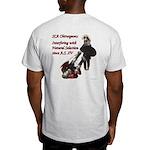 Natural Selection Light T-Shirt