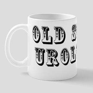 mk3794 Mug