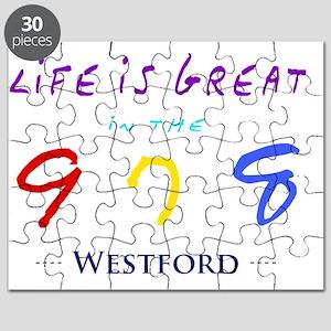 westford Puzzle