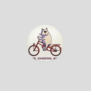 belling-ham-bike-LTT Mini Button