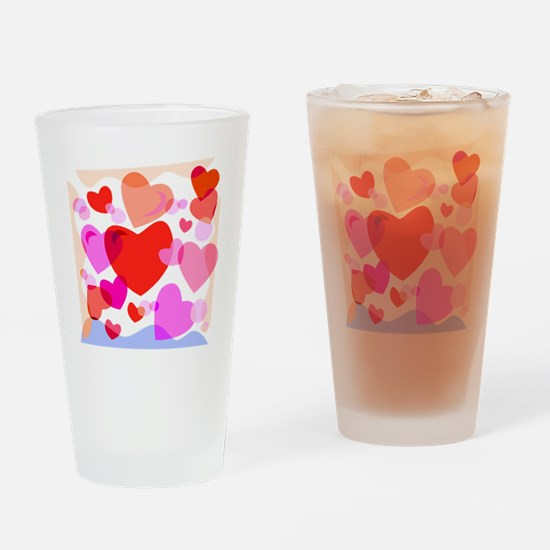 00410651 Drinking Glass