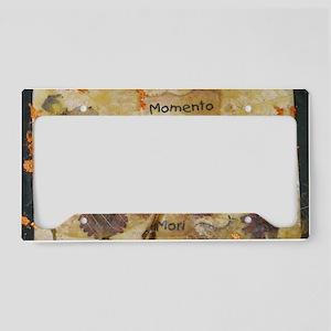 IMG_2145 License Plate Holder