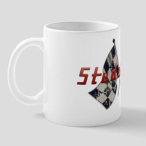 Studebaker Vintage Mug