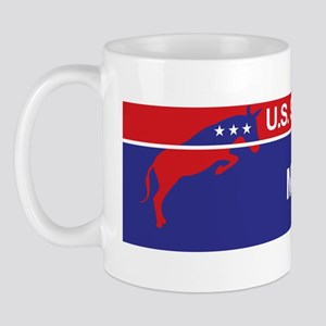 2012_joe_manchin_bs Mug
