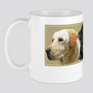 three amigos_dark Mug