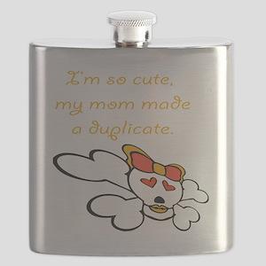 duplicate_orange Flask