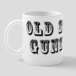 mk3879 Mug