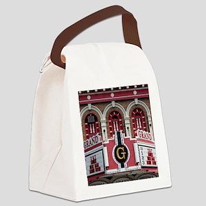 2011b_00_DuQuoin_Grand_marq Canvas Lunch Bag
