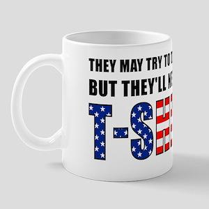 freedom_USA_K2 Mug