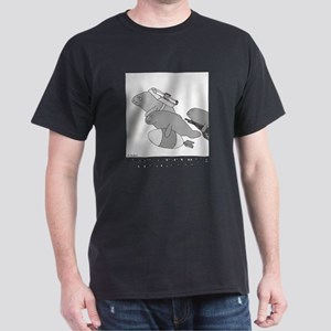 Save the Manatee Dark T-Shirt