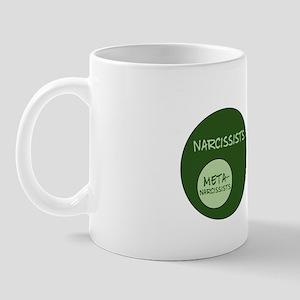 2011-01-07-0001 Mug