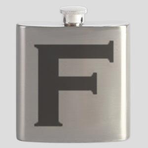 F Flask