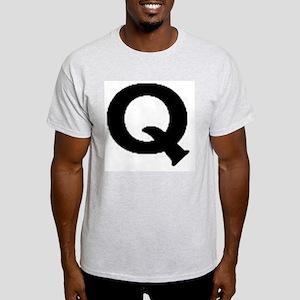 Q Light T-Shirt