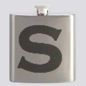 S Flask