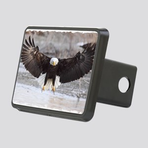 x14  4w Rectangular Hitch Cover