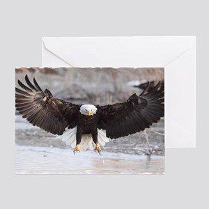 x14  4w Greeting Card
