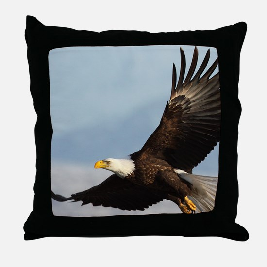 x14  6 Throw Pillow