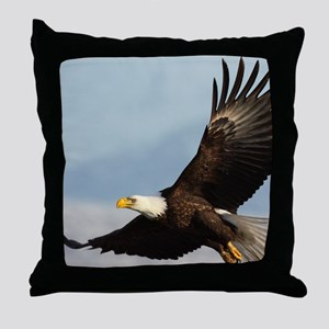 x14  6 Throw Pillow