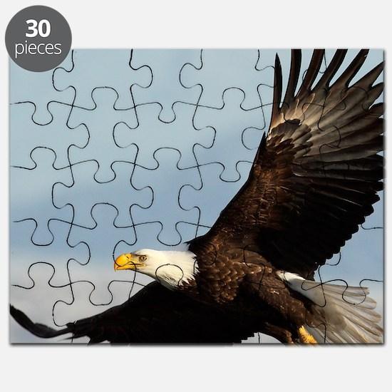 x14  6 Puzzle