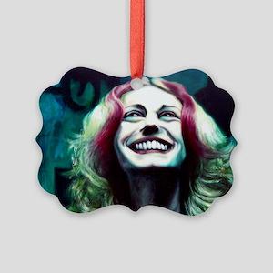 Katy Picture Ornament