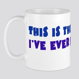 earliest_bs2 Mug