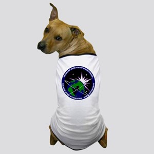 Director of Space Forces Dog T-Shirt