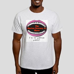 kidslogo Light T-Shirt
