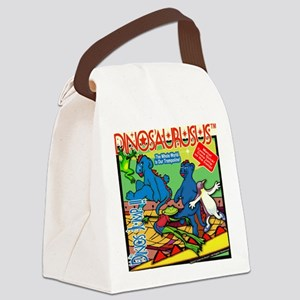 51-jump-the-whole-world-is-our-tr Canvas Lunch Bag