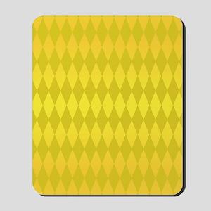 FleurdeJestGdPat460_ipad Mousepad