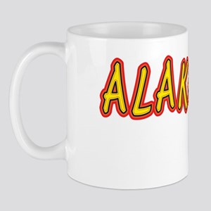 Alakazam_dark_crop Mug