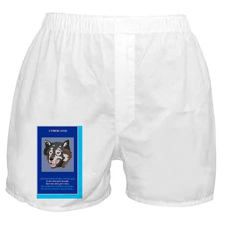 ccp-55-1X7 Boxer Shorts