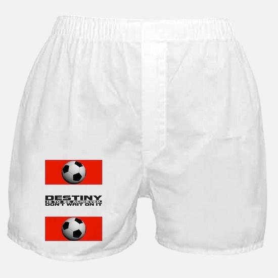 acc Boxer Shorts