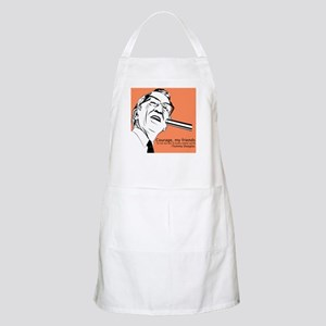 tommyshirt1 Light Apron