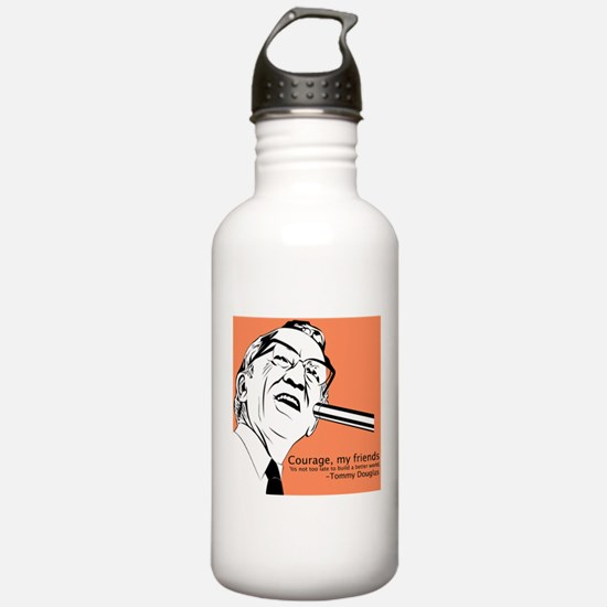 tommyshirt1.png Water Bottle