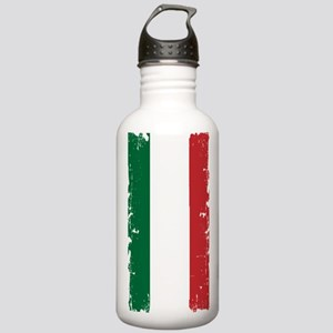 441_iphone3_case Stainless Water Bottle 1.0L