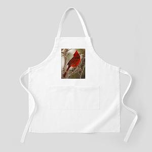cardinal1pster Apron