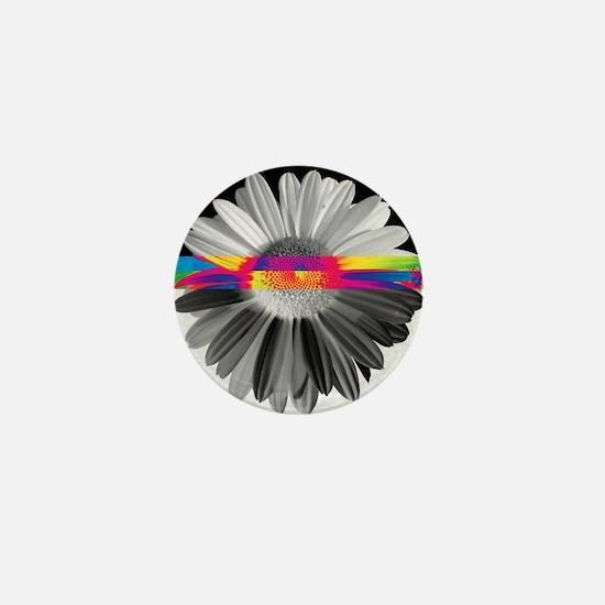 IMG_92874grdsig Mini Button