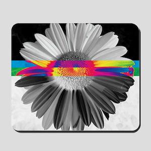 IMG_92874grdsig Mousepad