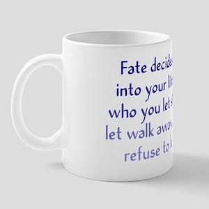 fatedecides_btle1 Mug