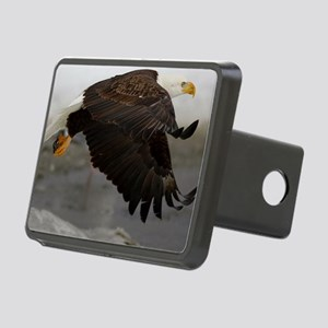 ms eag2 Rectangular Hitch Cover