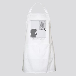 T-Rex Good Times Apron