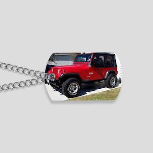 Jeep 3 2010 002 Dog Tags