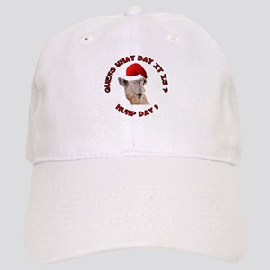 Guess What Day it Is Hump Day Camel Baseball Cap