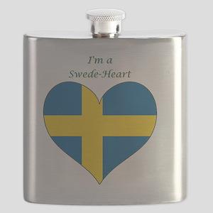 SwedeHeart-sq Flask