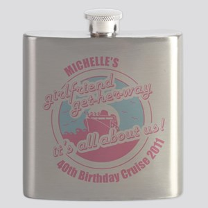 get-her-way_cruise-Michelle Flask