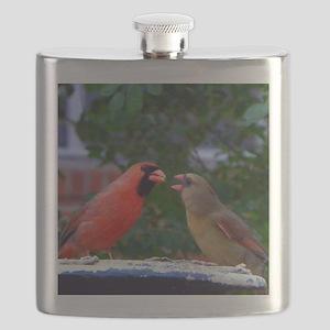 LoveBirdsMP Flask