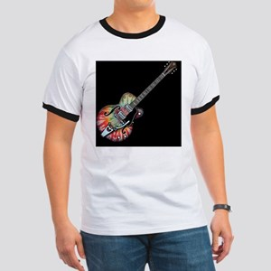 guitar-col-TIL Ringer T